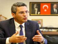 CHP'nin Buldan'a yanıtı: HDP'den de oy isteyip aldık