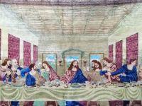Eski imam, çalıntı halıyı jandarmaya satmaya kalktı