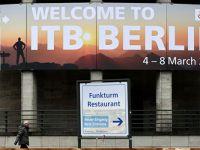 Berlin Turizm Borsası Fuarı, koronavirüs nedeniyle iptal edildi