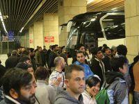Sığınmacılar sınıra gidiyor: 'Otobüs bileti fiyatları 20-30 TL arttı'