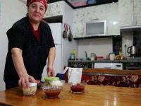 Türkiye'de 11 milyon üzerinde kadın ev işlerini ücretsiz yapıyor