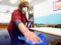 Koronavirüsten korunmak için 10 adım