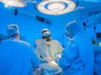 Koronalı kişiyi hastanede neler bekliyor?