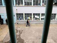 DEVA Partisi: Cezaevlerinde yoğunluk azaltılmalı