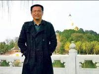 Çinli doktordan dengeli beslenme uyarısı