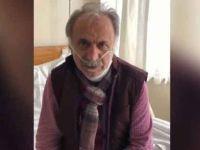 Kovid-19 tedavisi gören Prof. Dr. Taşçıoğlu yaşamını yitirdi