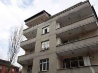 Bağcılar'da 4 bina karantina altına alındı