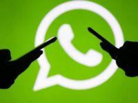 WhatsApp görüntülü grup limitini 8 kişiye çıkarıyor
