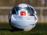 Koronavirüs: Kardiyologdan futbolculara uyarı