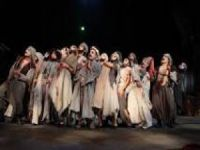 İBB Şehir Tiyatroları 4 oyunu online erişime açacak