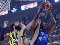 Türkiye'de basketbol ve voleybol ligleri sonlandırıldı