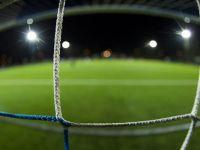 Süper Lig hangi koşullarda başlatılacak?