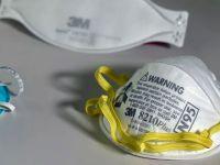 'Cerrahi maskelerin yıkanıp tekrar tekrar kullanımı mümkün değil'
