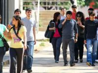 Genç işsizlikte artış gözlendi