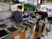 Vuhan'da vahşi hayvan yemek yasaklandı