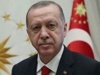 Erdoğan açıkladı hafta sonu sokağa çıkma sınırlaması iptal edildi