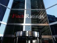 Fitch 9 bankanın kredi notunu düşürdü