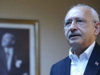 Kemal Kılıçdaroğlu: Siyaset hiç aklımda yoktu
