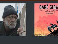 Hakkarili yönetmenin 'Barê Giran' filmine uluslararası ödül