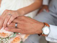 Düğünler ne zaman yapılabilir?