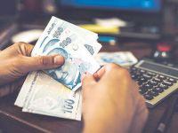 SPK, 27 kuruma açığa satış nedeniyle para cezası verdi
