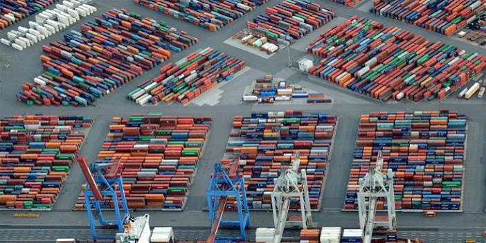 Dış ticaret açığı yüzde 67 arttı
