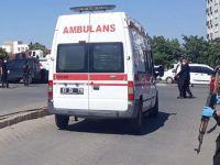 Urfa'da 'arazi' kavgası: 2 ölü, 5 yaralı
