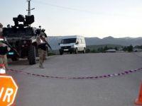 Hakkari'de karantinaya alınan köyde yasak kalkıyor