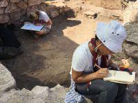 400 arkeolojik kazı ile 149 yüzey araştırması, tedbirle başlıyor