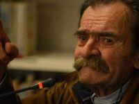 Ünlü yazar, şair ve felsefeci hayatını kaybetti