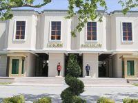 'Kürtçe müzik cinayeti' iddiasına Bakanlıktan açıklama