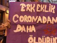 71 günde 51 kadın katledildi