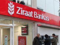 Banka çağrı merkezi koronadan kapatıldı