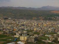 Cizre'de bir ev daha karantinaya alındı