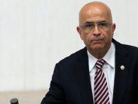 Enis Berberoğlu'nun itirazını üst mahkeme reddetti