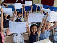 MEB karneleri e-Okul üzerinden erişime açtı