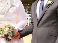 Evleniniz boşanmayınız! Abdurrahman Aşkan yazdı