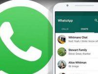 WhatsApp'a özellik: Tek hesap aynı anda dört cihazda kullanılabilecek