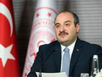 Varank: Ekonomik Güven Endeksi, yükselişini sürdürdü