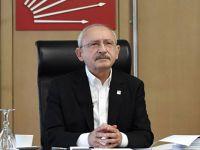 CHP lideri Kılıçdaroğlu'nun bugün TTB'yi ziyaret etmesi bekleniyor