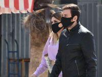 Uzmanlardan siyah maskeye karşı uyarı
