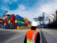Worldef Business School ile İş Bankası'ndan ihracatçıya yönelik işbirliği