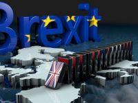 Brexit müzakerelerinde uzlaşı çıkmadı