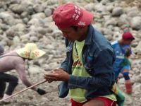 Myanmar'da yeşim madeninde heyelan: En az 160 ölü