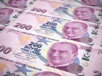 IMF: Türkiye ekonomisinin bu sene yüzde 6 büyümesi bekleniyor