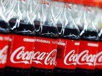 Fitch, Coca Cola'nın notunu artırdı