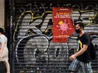 İspanya'da yapılan bir araştırma sürü bağışıklığı tezini çürüttü