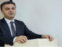 Hakkari İl Müdürlüğüne Murat Koca atandı