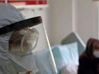 Türkiye'de toplam can kaybı 5 bin 260'a yükseldi