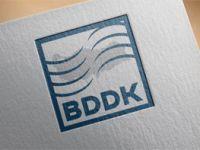 BDDK'dan kredi kartı kararı